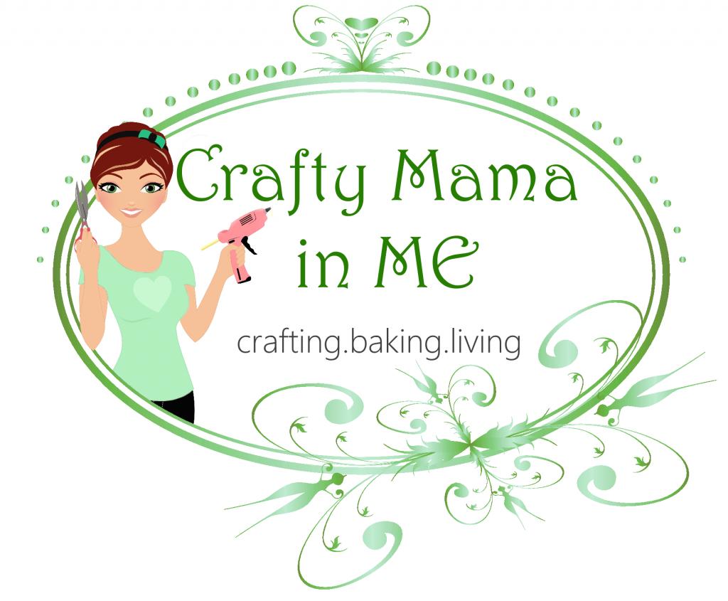 CraftyMamainME-logo (2)