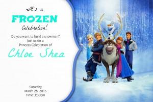 Frozenchloebdayinvite (2)