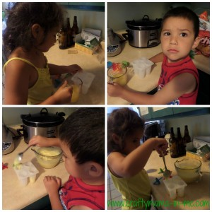 creamsicle3