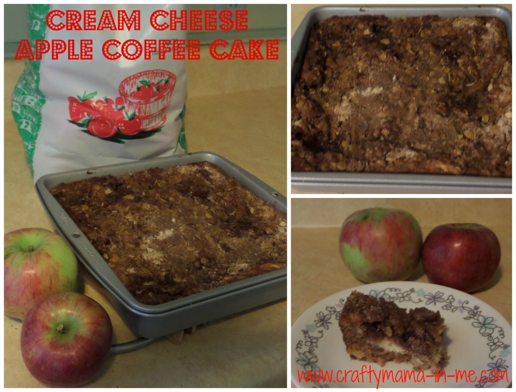 16 Awesome Apple Recipes and Projects for Fall - Crafty Mama in ME!