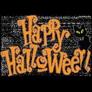 Happy-Halloween-Clipart-05