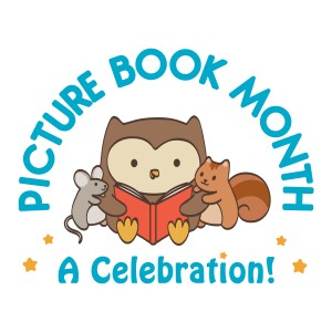Picture Book Month and Craft Celebration