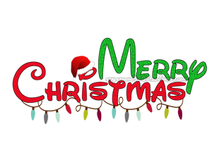 Christmas Activities for Kids in the Greater Bangor Area