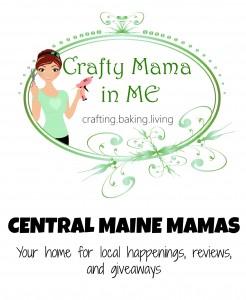Central Maine Mamas