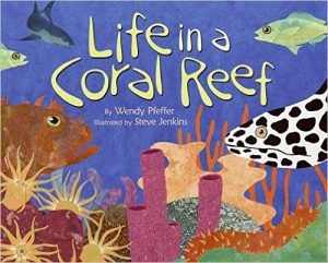 10 Awesome Children's Books about Ocean Animals