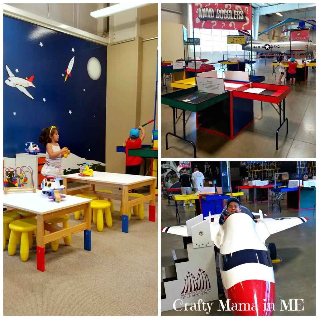 airmuseum6