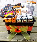 How To Create A BOO Kit Your Child's Teacher Will Love