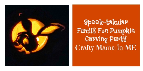 pumpkincarving6