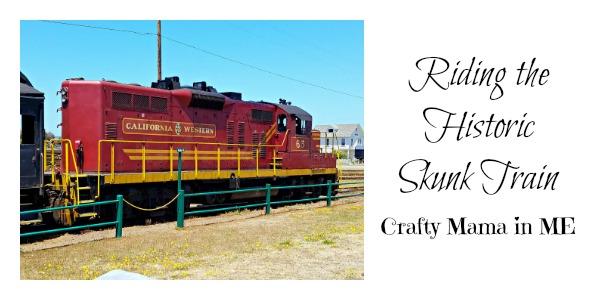 skunk-train2