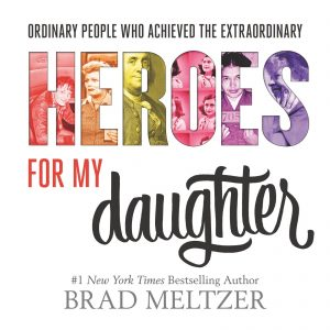 Exciting Children's Books about Empowering Girls