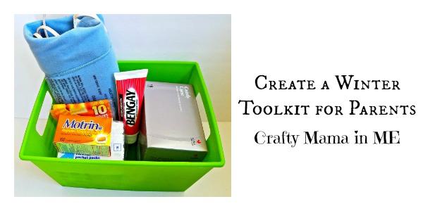 winter-toolkit-7