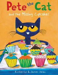 Gift Guide of Children's Books for Christmas