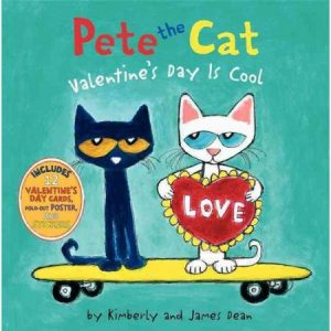 Fun and Inexpensive Valentine's Day Gifts for Kids