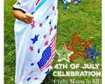 How to Throw a Patriotic 4th of July Celebration