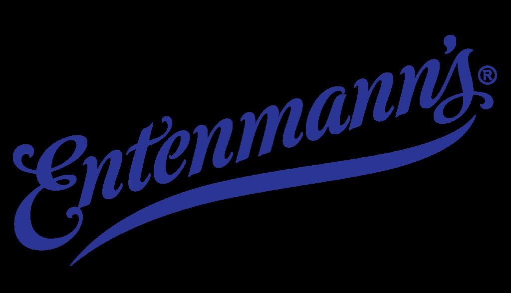 Entenmann's & Bumblebee